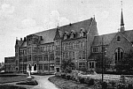 college1933p.jpg